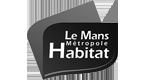 https://latitud.immo/wp-content/uploads/2018/02/lmm-habitat.png