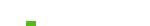https://latitud.immo/wp-content/uploads/2018/02/logo2-blanc-4.png